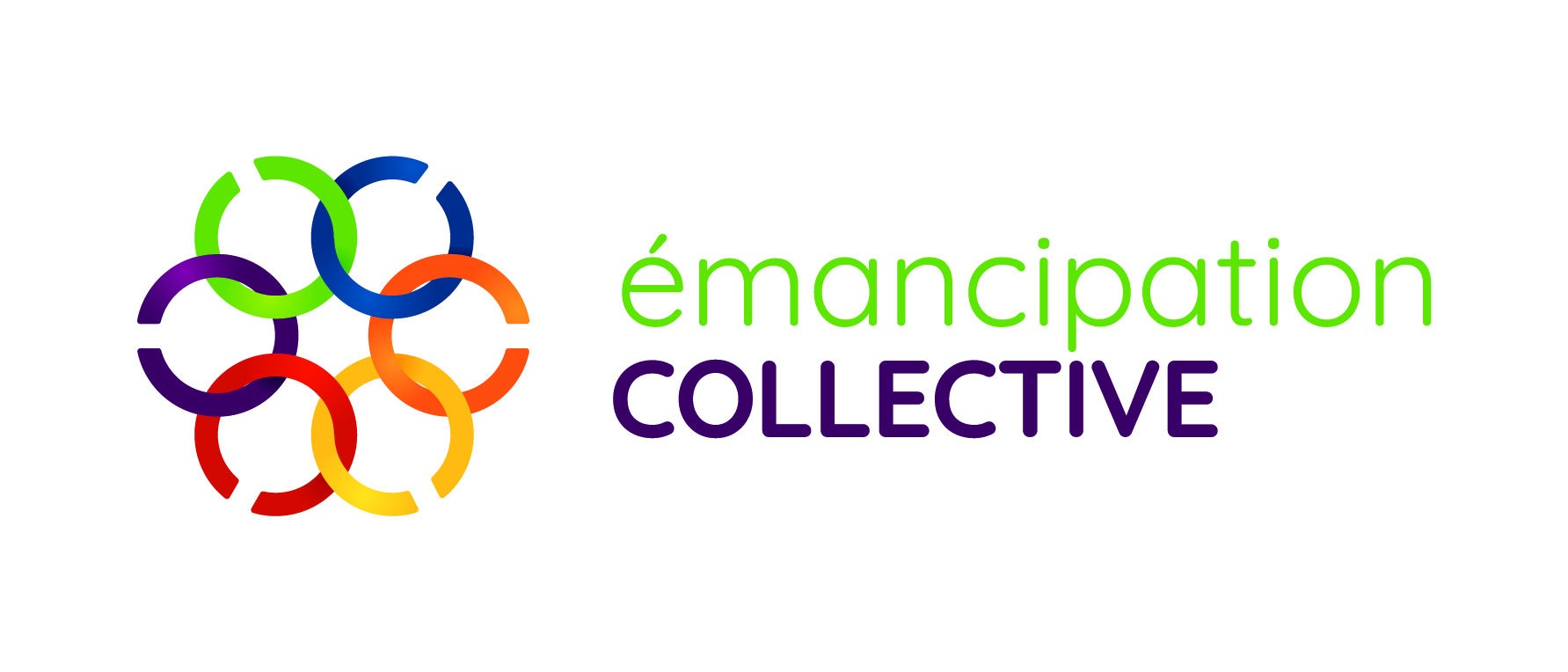 Emancipation collective